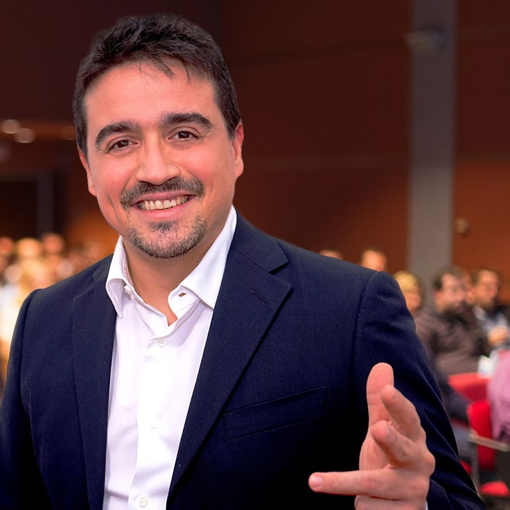 Matteo Massironi